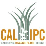 California Invasive Plant Council