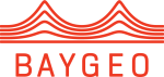 BayGeo