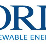 Orion Renewable Energy Group