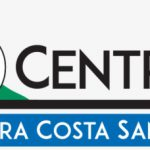 Central Contra Costa Sanitary District